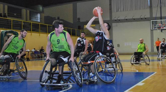 Bulla Basket