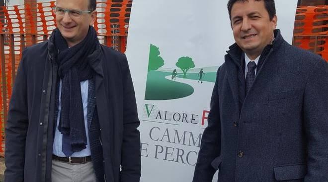 Demanio Castelvetro