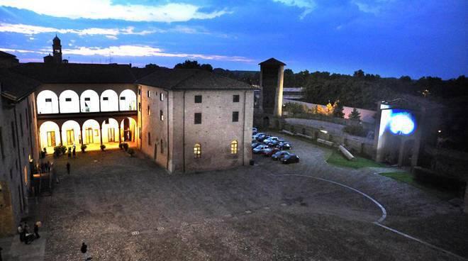 estate al Farnese