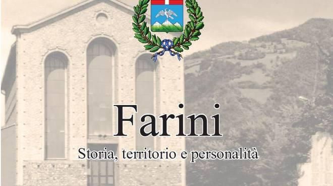 Farini
