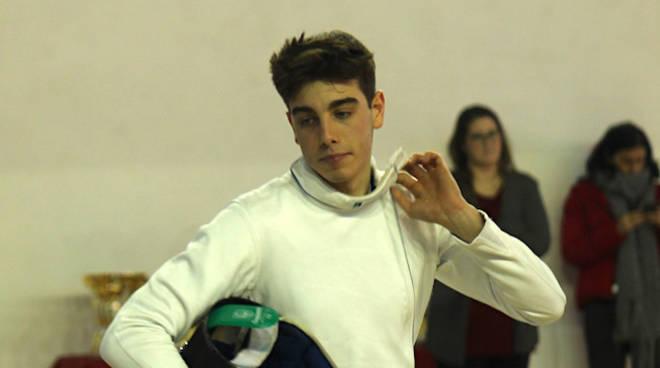 Francesco Curatolo
