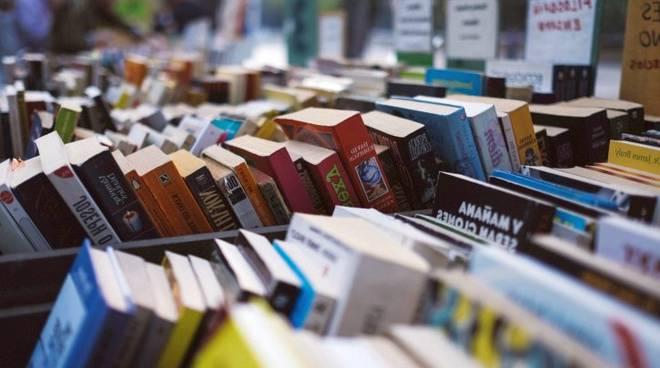 Libri di testo (pixnio)
