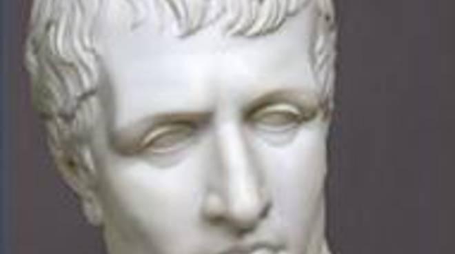 Napoleone di Canova