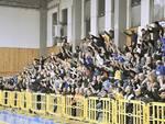 pallacanestro Fiorenzuola