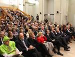 Paolo Mieli in Fondazione per parlare del Sessantotto