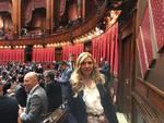 Parlamentari piacentini al debutto