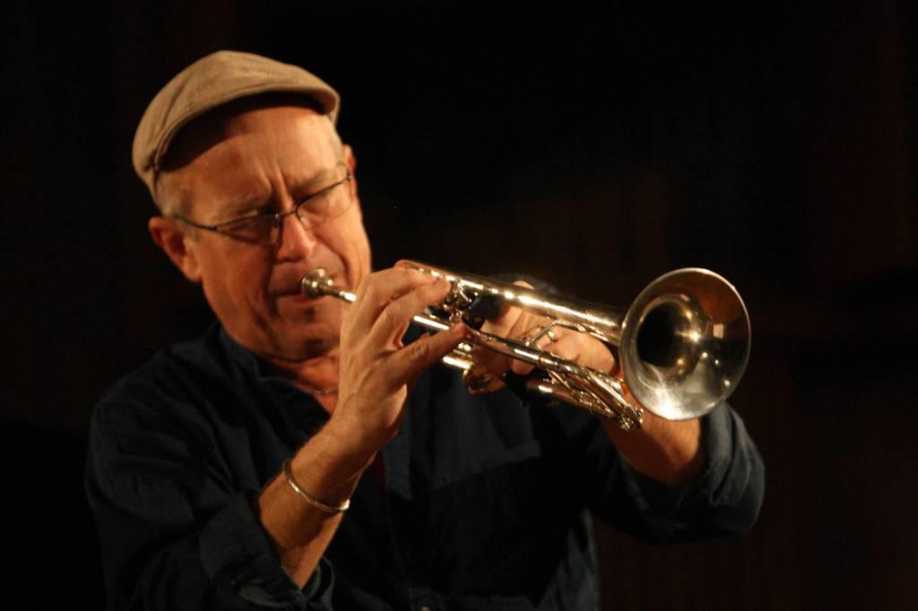 Piacenza Jazz Fest al Conservatorio