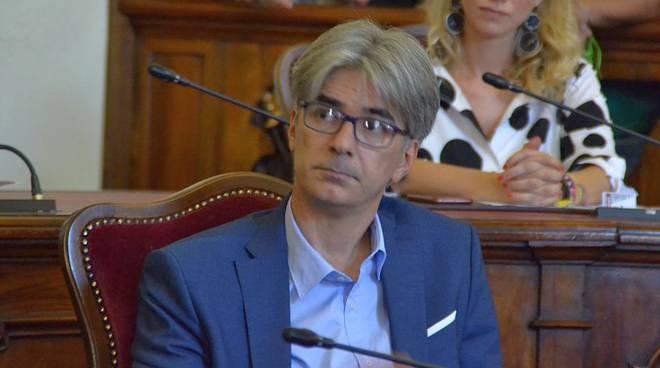 Sergio Dagnino