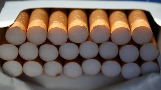 sigarette (pixabay)