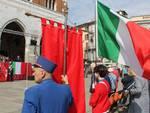 25 aprile a Piacenza