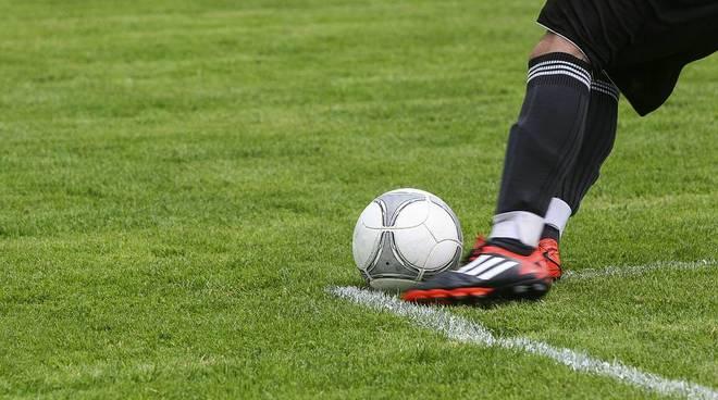 Calcio (foto pixabay)
