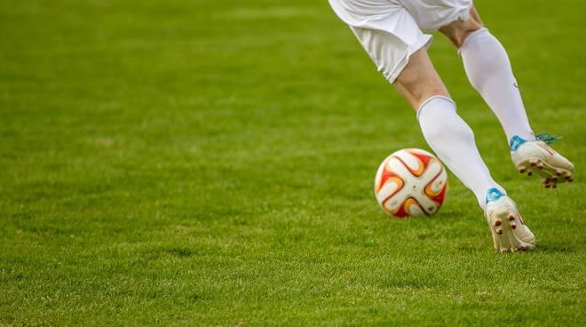 Calcio (pixabay)