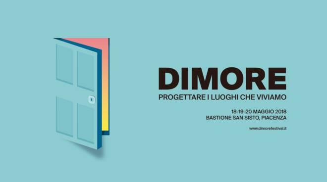 Dimore Festival