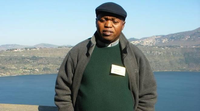 Don Lukoki Fulumpinga