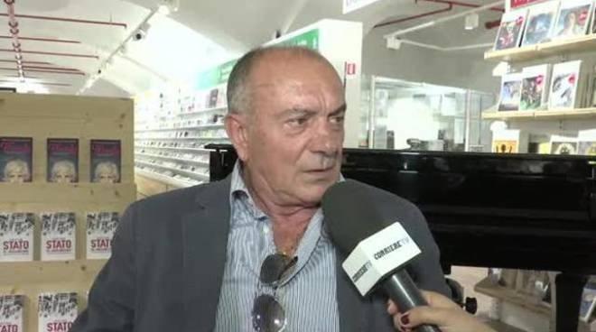 Giuseppe Costanza