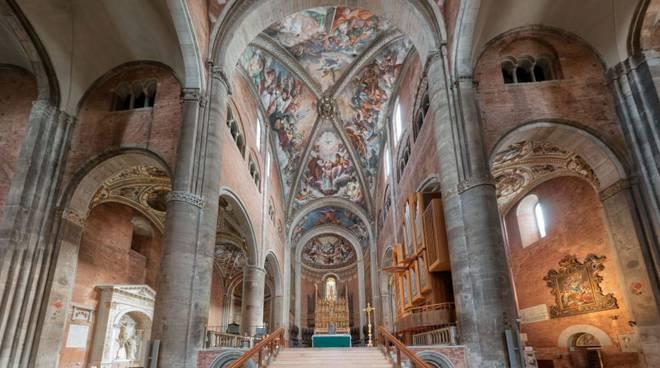 I misteri della cattedrale