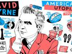 Il disco di David Byrne