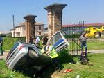 incidente Chiavenna Landi