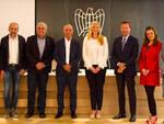 L'incontro di Ance con i parlamentari della Lega Nord