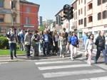 Liberazione di Piacenza