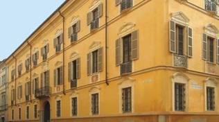 Palazzo Galli