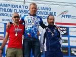 Piacenza Triathlon Vittorino.