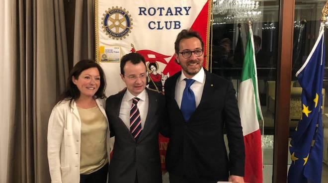 Rotary Club S.Antonino