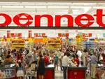 Supermercato Bennet
