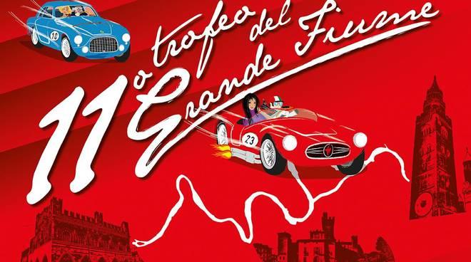 Trofeo Grande Fiume