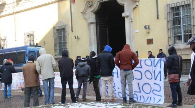 Commissione speciale: verso l'intesa Lega-M5S su Giorgetti