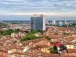 Abitare Piacenza