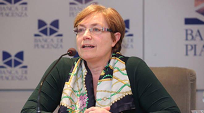 Anna Maria Andena