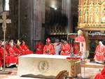 Beatificazione di Suor Leonella Sgorbati