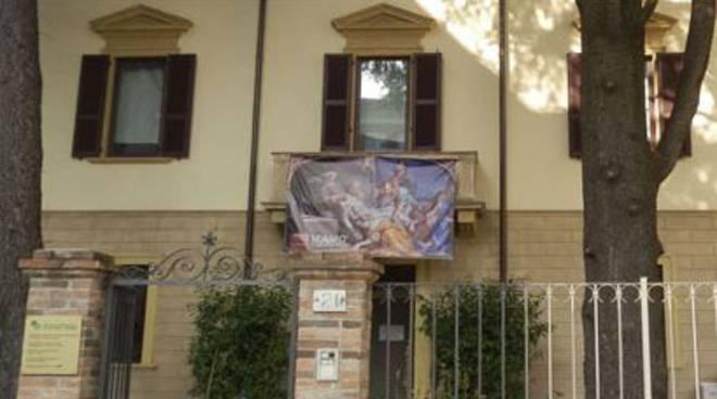 Caritas Piacenza