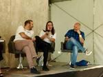 Dimore Festival e Transumanza letteraria al Bastione S. Sisto