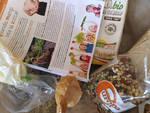 Educazione alimentare Castellarquato