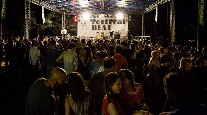 Festival Beat