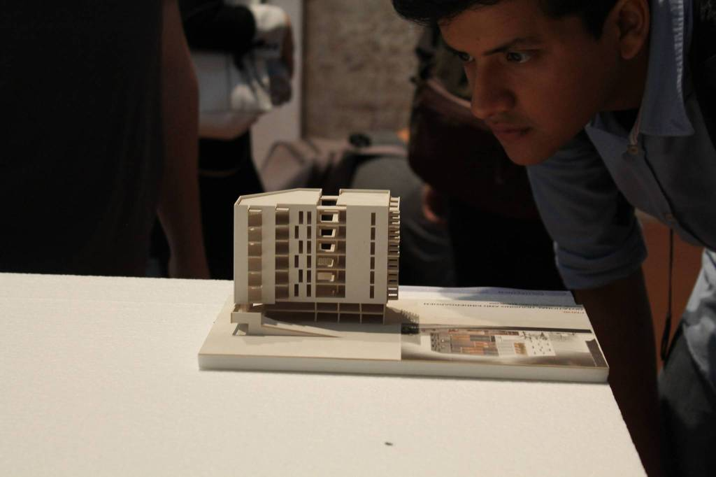 Festival Dimore, i progetti di rigenerazione urbana in mostra