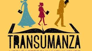 Festival Transumanza