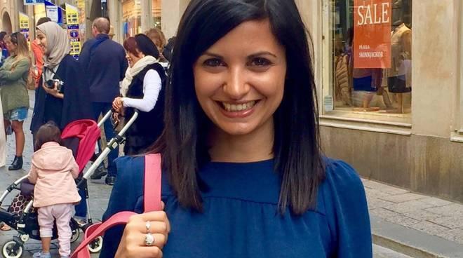 Francesca Lotta
