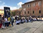 I cori di Piacenza Primogenita