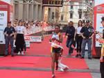 I vincitori della Placentia Half Marathon 2018