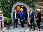 Il castello di Rivalta si rilancia