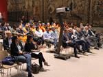 Il convegno di Confcooperative sulla cooperazione sociale