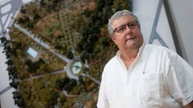Juan Manuel Palerm Salazar