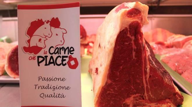 La Carne che Piace