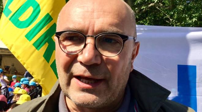 Marco Crotti