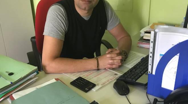 Marco Pascai