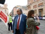 Mille Miglia a Piacenza