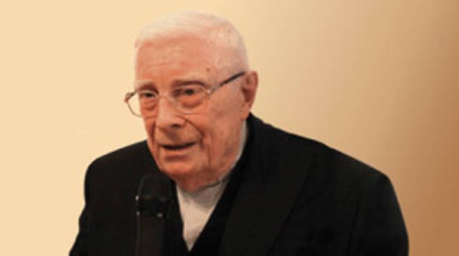 Monsignor Ponzini